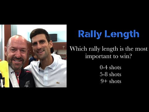 INCREDIBLE INSIGHT! Former Djokovic Coach Exclusively Reveals His Tips For Amateur Tennis Players