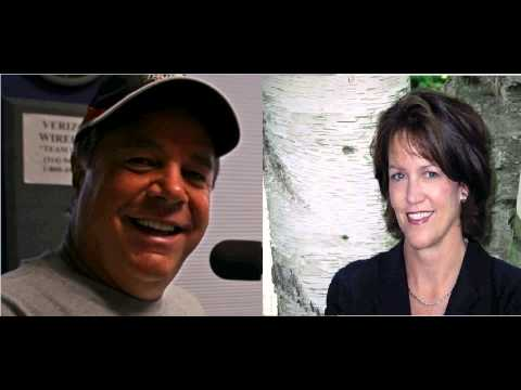 Kevin Slaten Exposes Christine Brennan & The Freeh Report as Frauds!
