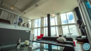Blue Condominium PH3201 | Miami, FL