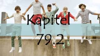GET UP - Kapitel 79.2 - One Direction Love Story (german)