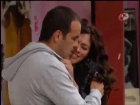Triunfo del amor - Juan Jose defiende a Linda