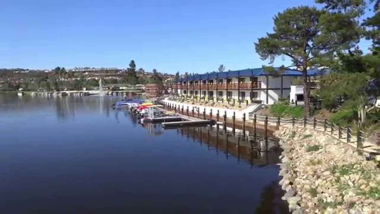 lakehouse hotel and resort, san marcos. - youtube