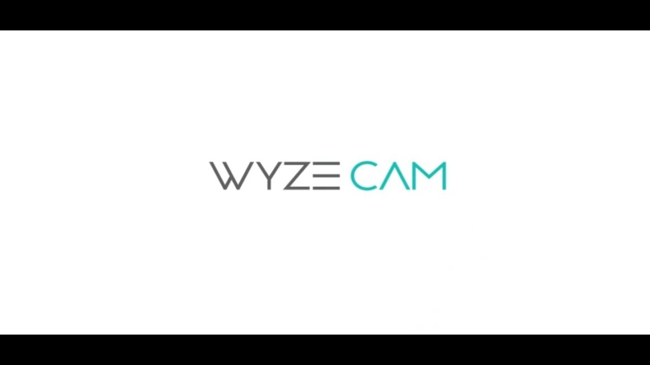 WYZE CAMERAS what's all the HYPE