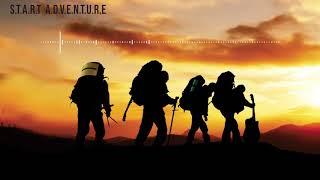 Svastika - Start Adventure (Official Lyric Video)