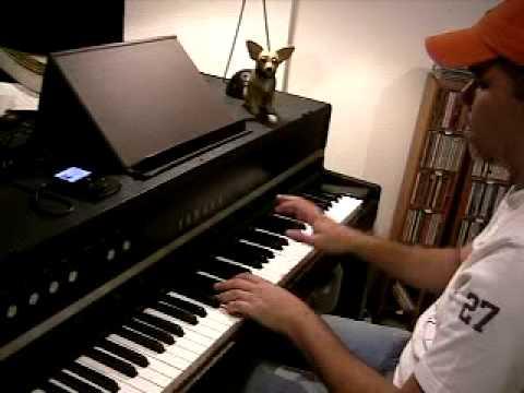 hector-lavoe-calle-luna-calle-sol-piano-alemarquis-alemarquis