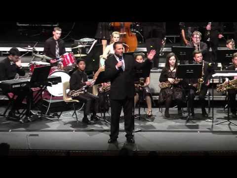 NHS Opener Concert