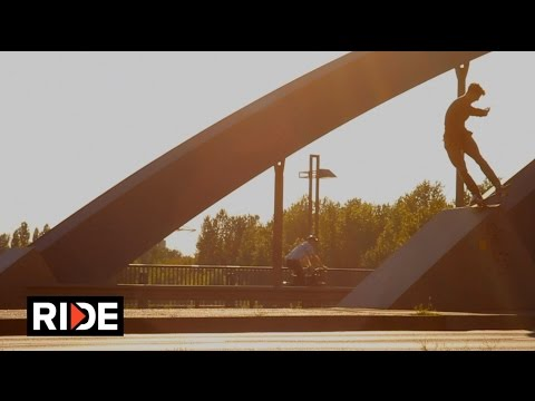 New Will Golding Part With Friends Eric Thomas, Craig Smedley, John Bell