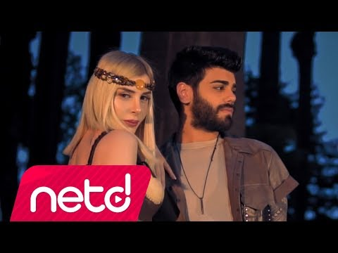 Ayça feat Cem - Yürü Anca Gidersin