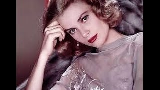 BARBRA STREISAND-I HAVE DREAMED,WE KISS IN A SHADOW,SOMETHING WONDERFUL, GRACE KELLY TRIBUTE