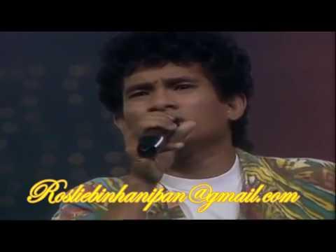 Medicine - Tika Dan Saat Ini (Anugerah Juara Lagu 03. 1988)
