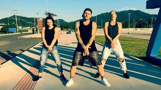 Baixar Punto G - Karol G | Marlon Alves Dance MAs
