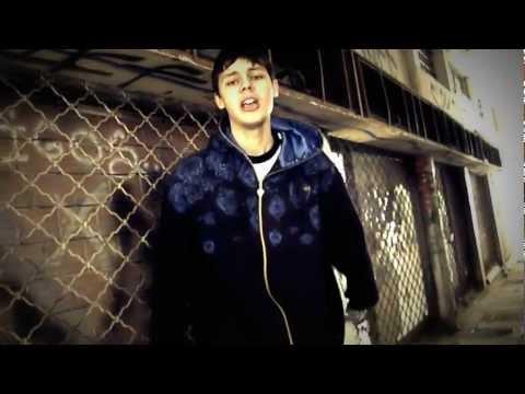 ZENDER feat. Не адекват Кащей (Н.К.) - Моим людям(Off rmx)