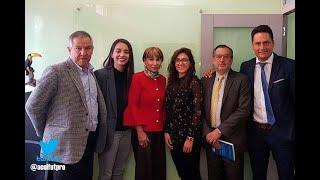 Mintrabajo investigará a Federación Colombiana de Fútbol por denuncias de acoso laboral