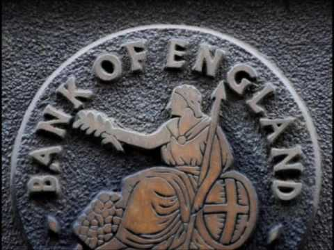 Bank of England spends 10% of its Post Brexit Emergency Fund in 2 weeks