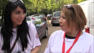 Video Challenge Submission by UK Thalassaemia Society