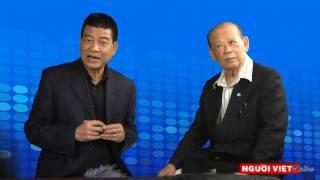 PV Nhà báo Bùi Tín sau ĐH 11 Đảng CSVN
