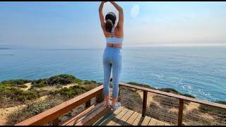 Malibu Hikes & Trails: Point Dume Natural Preserve