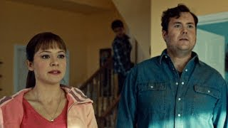 ORPHAN BLACK Ep 9 Trailer - Premieres Sat JUNE 14 BBC AMERICA