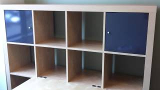 Ikea Office Furniture Assembly Service In Arlington Va By Furniture Assembly Experts Llc