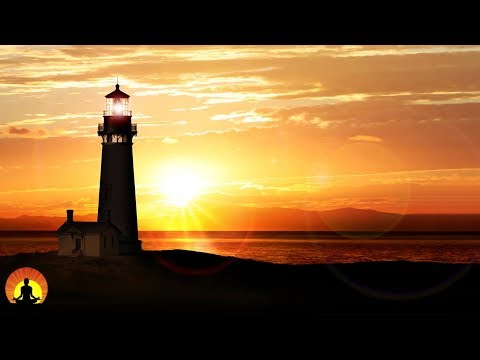 Sleeping Music, Calming Music, Music for Stress Relief, Relaxation Music, 8 Hour Sleep Music, �