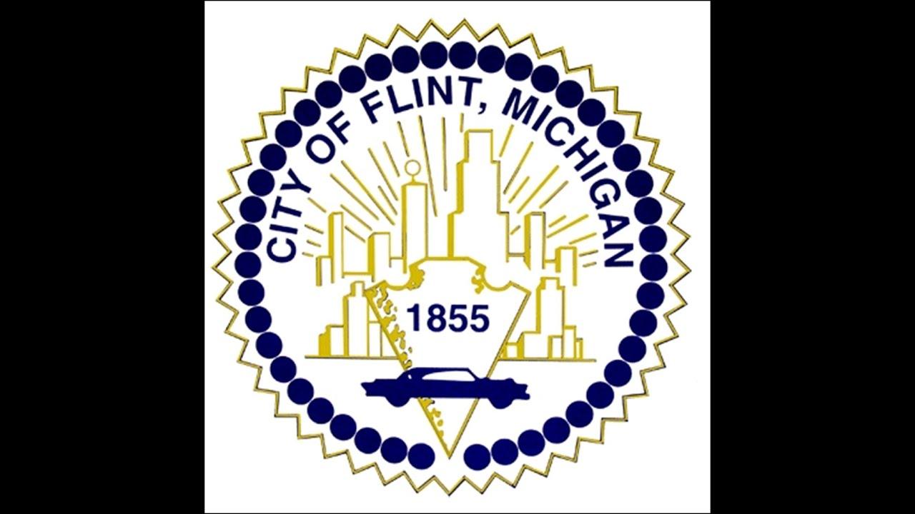 062920-Special Flint City Council