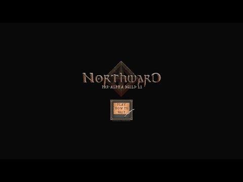 Northward Showcase