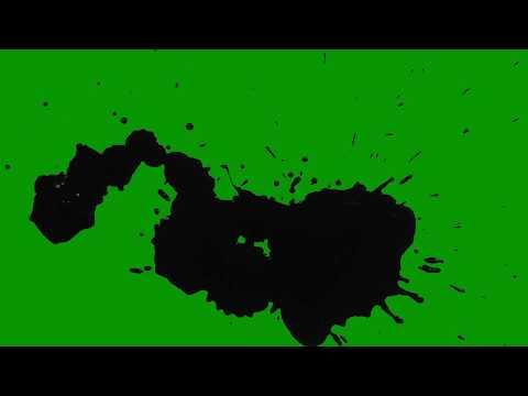 GREEN SCREEN FULL NAGIN FOTAGE BY NAGIN 2 BELA SNAKES  VEP GREEN SCREEN 