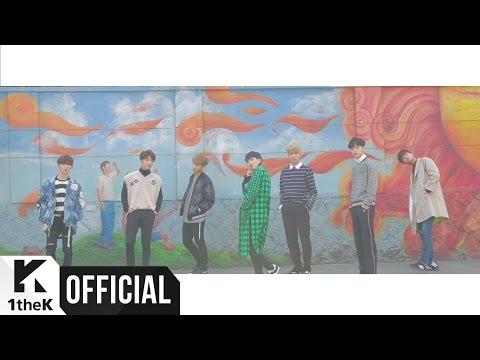 [MV] ROMEO(로미오) _ Stay with me(성공하면)