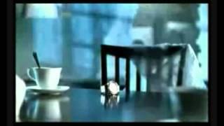 В.Леонтьев - Голуби - клип на песню.avi