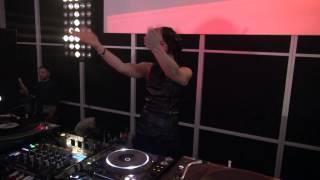Pioneer Alpha 2014 @ Kongresshalle, Schwerin - Marusha - Part 4