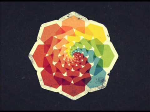 Christian Smith - Cinnamon (Original Mix)