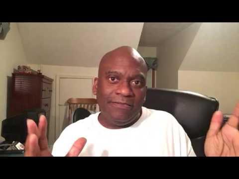 Atlanta Falcons 6 Miami Dolphins 17 Fire Kyle Shanahan