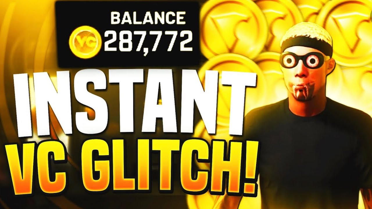 THE LAST NBA 2K20 UNLIMITED VC GLITCH🤑!!200K VC IN 1 DAY!! AFTER PATCH 1.13 NBA 2K20