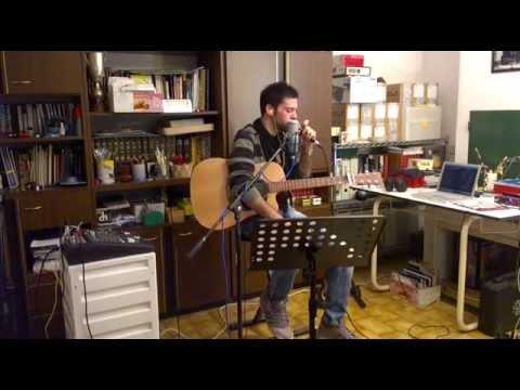 Chitarre in Scatola -
