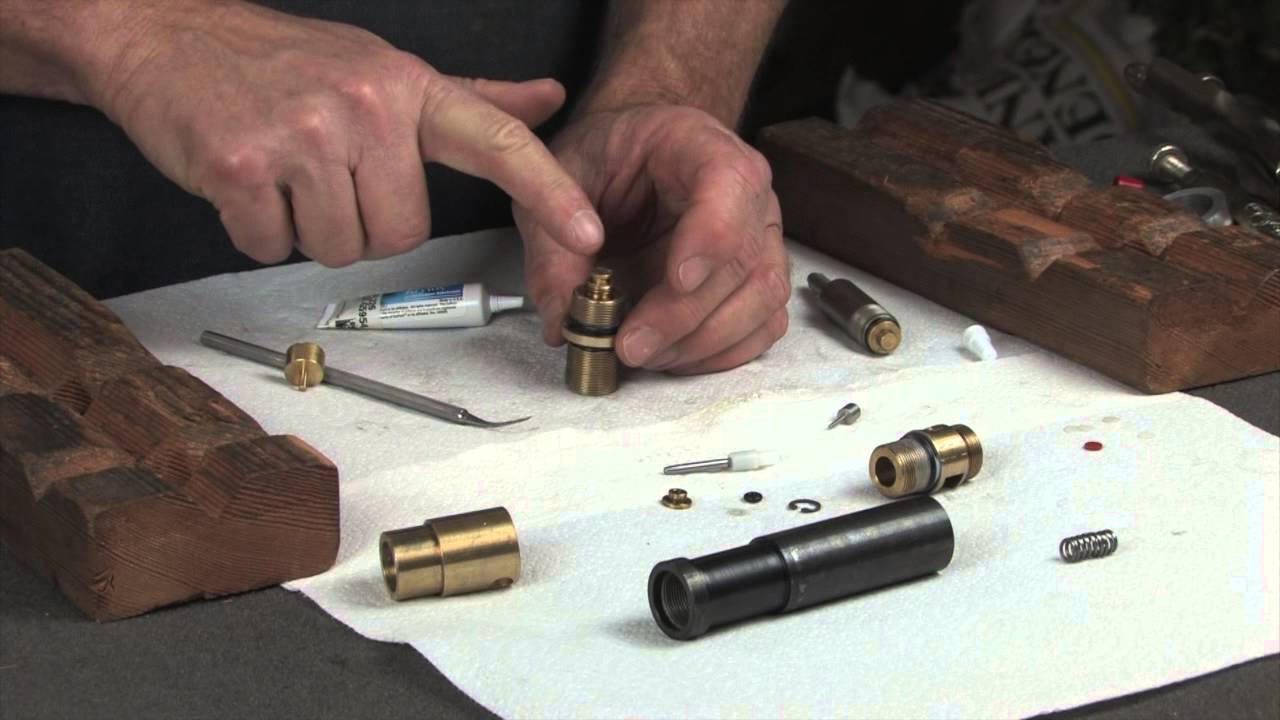 BSA R10-Régulateur Testeur-Régulateur Set Up Tool.