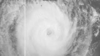 [Fiji Region] Cyclone Gita Update - 12pm FJT February 13, 2018