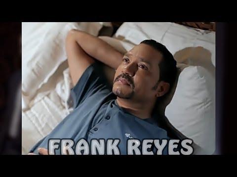 Frank Reyes Ya Te Olvide (Bachata 2014)
