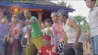 Download Video លលកវាយំ សុខ ពិសី ft នាយ ចើម 2017  Khmer New Year 2017 Tung Bay ធង បាស MP3 3GP MP4