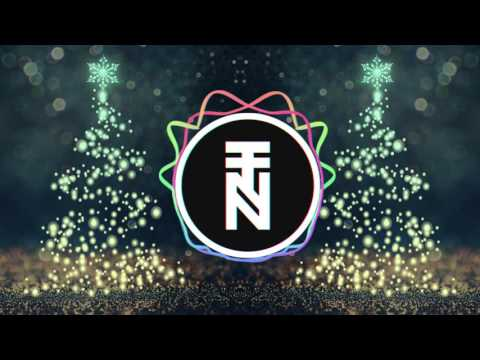 Pentatonix - Hallelujah (Luna Trap Remix)