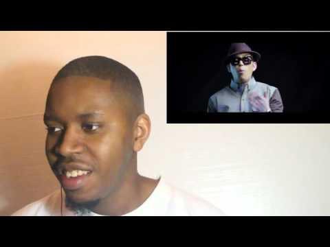 San E(산이) _ Body Language (Feat. BUMKEY(범키) Mv Reaction