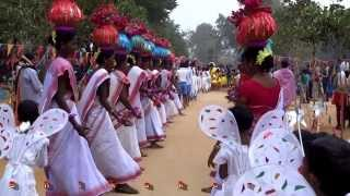 Solemn Eucharistic Processional Entrance hymns in Rourkela Diocese, Odisha. India.