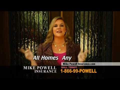 mike-powell-insurance-®