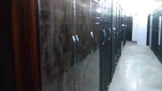 Punja Sahib Enterprises - Kirti Nagar, New Delh - RoomStory.com