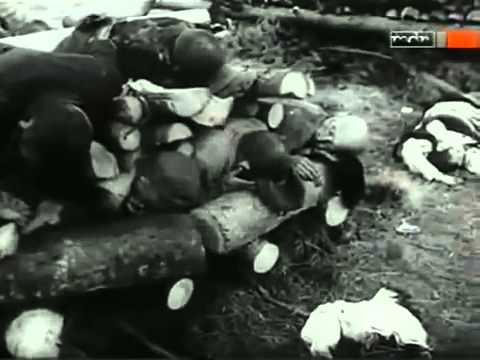 ★ DOKU ★ Das Waffenlager Der Nazis ★ NEUE DOKU ÜBER DIE SS ★ 2014 from YouTube · Duration:  44 minutes 3 seconds