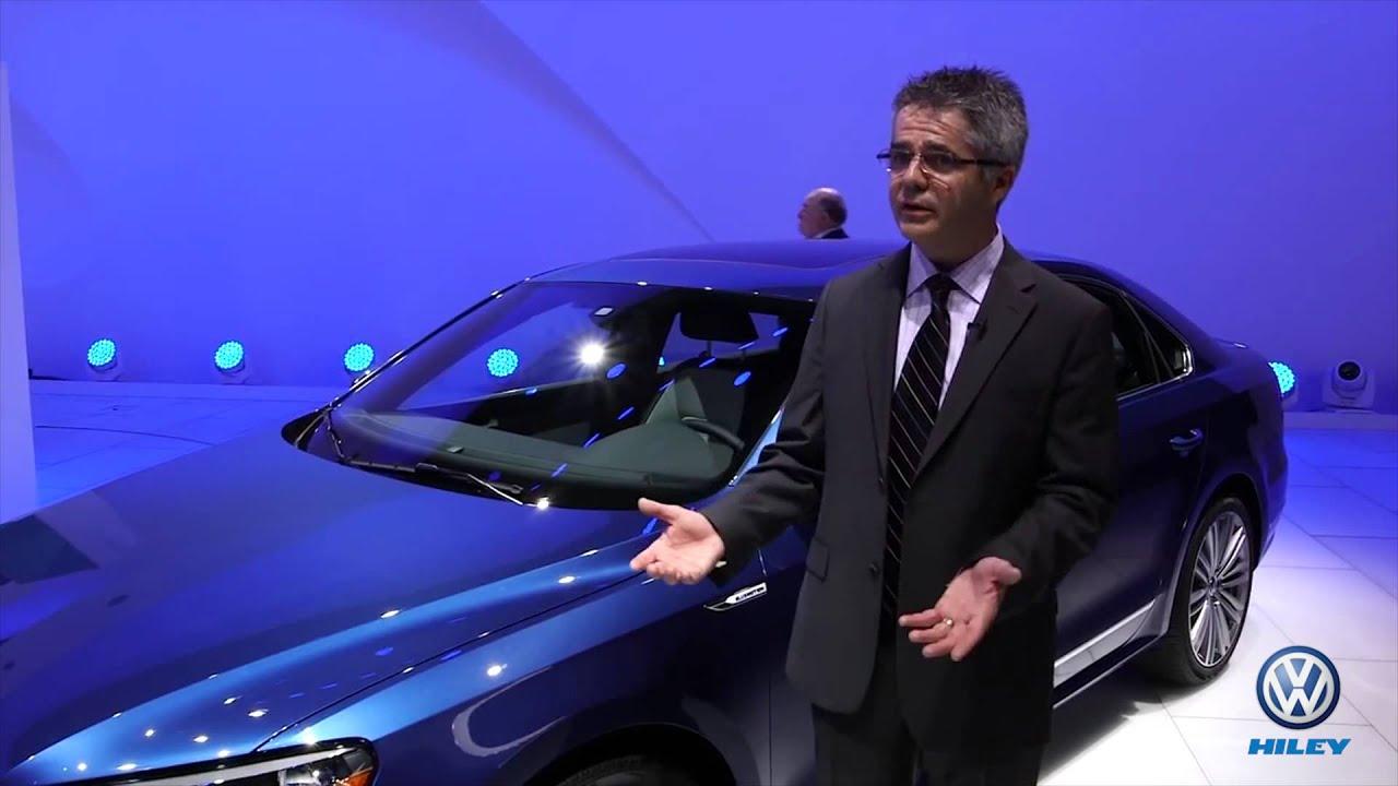 Dallas, TX Find 2014 - 2015 Volkswagen Passat BlueMotion ...