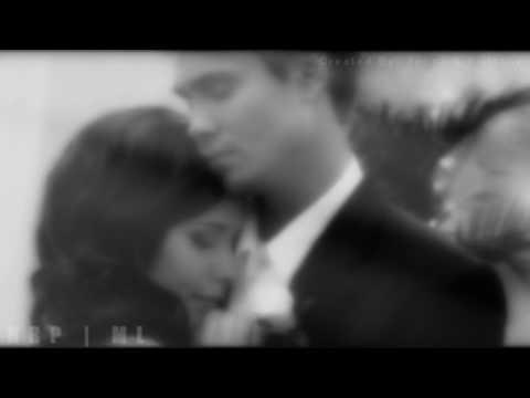 Brooke & Lucas  Love  Requiem For Cindy & Sarah