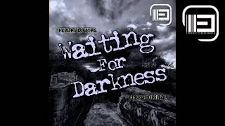 Ferdas Digital - Waiting For Darkness (Original Mix)