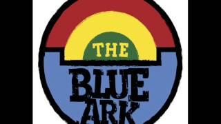 Gambar cover GTA V Radio [Blue Ark] I-Octane – Topic Of The Day