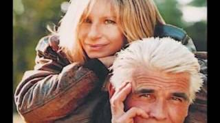 "NEW  ""That Face"" by Barbra Streisand (gorgeous video tribute to James Brolin)!"