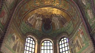 Hagia Sophia-Istanbul